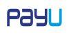 Płatność Payu